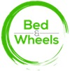 Bed and Wheels